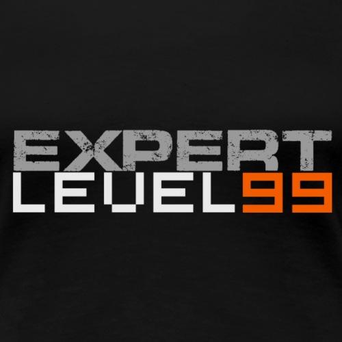 XL99 [Light] - Women's Premium T-Shirt