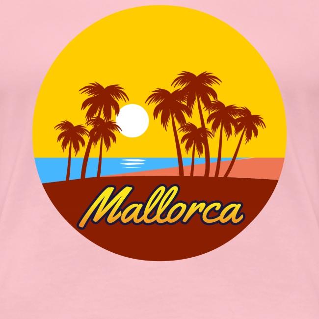 Mallorca - Als Geschenk oder Geschenkidee