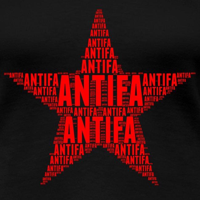 Roter Stern Antifa