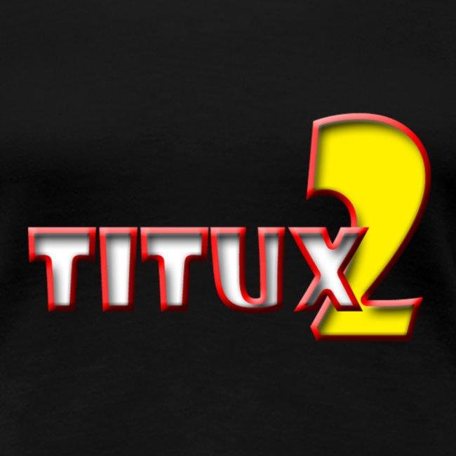 Titux2