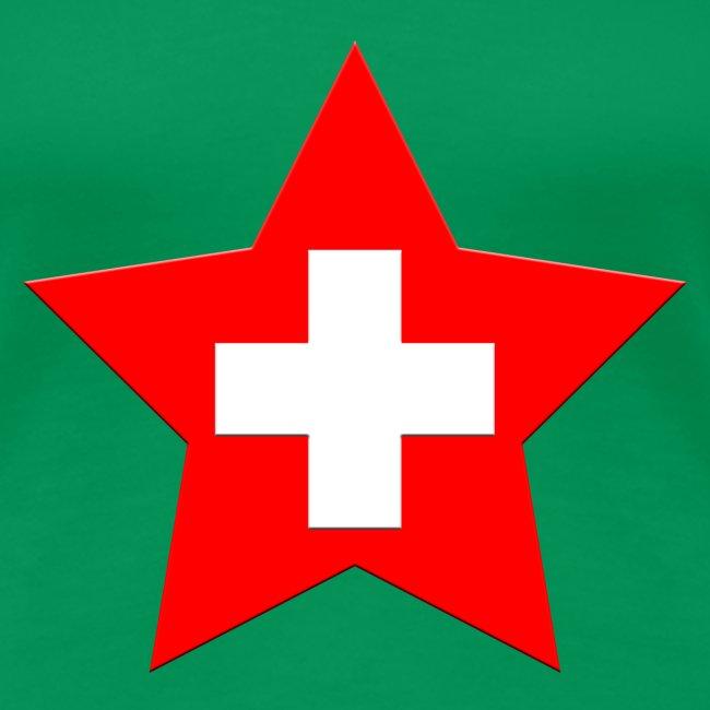 Swiss Star