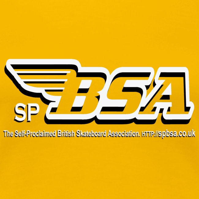 British Skateboarding Association