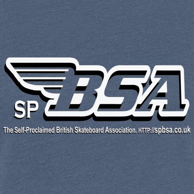 British Skateboarding Association
