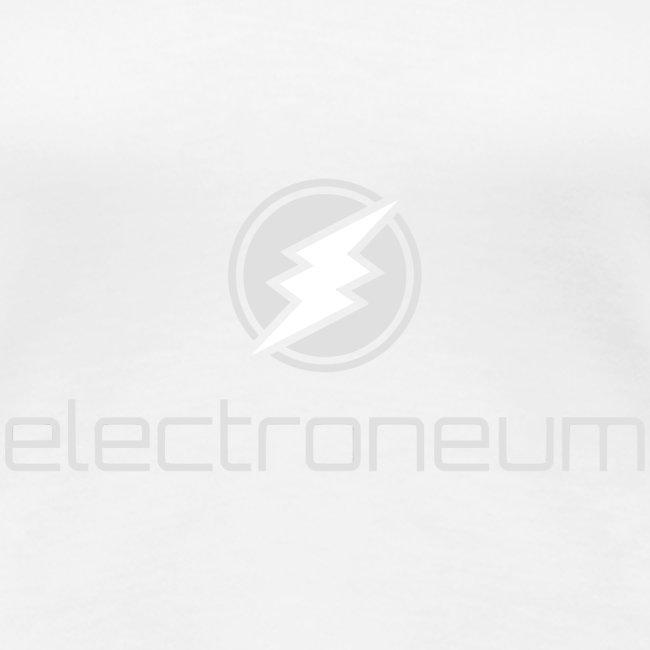 Electroneum # 2