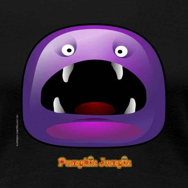 PumpkinJumpin 04