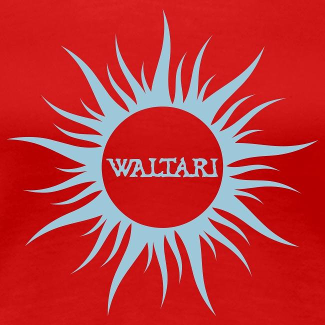 waltari20076