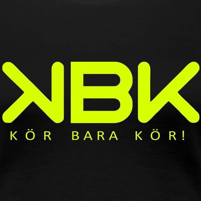 KBK Orginal