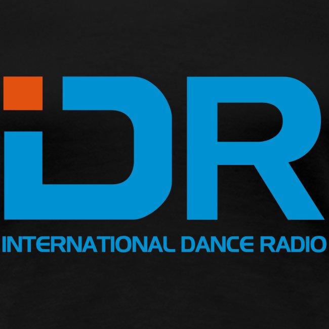 International Dance Radio