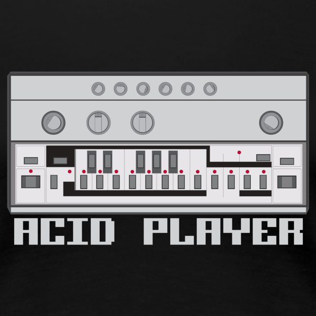 acidplayer