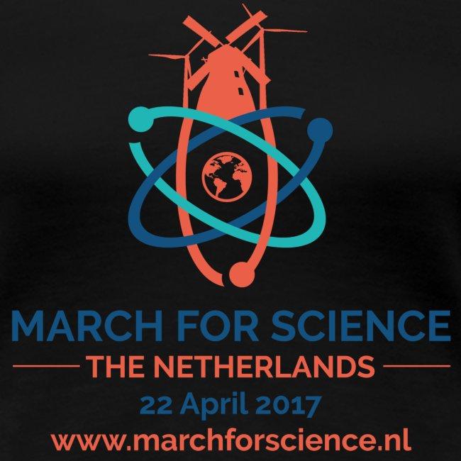 MfS-NL logo light background
