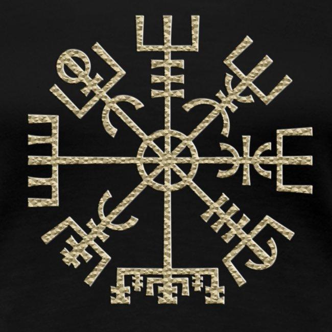 Vegvisir-The-Runic-Viking or
