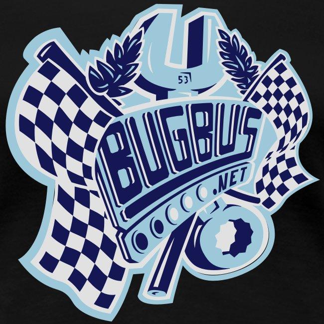 bUGbUs.nEt ILLU