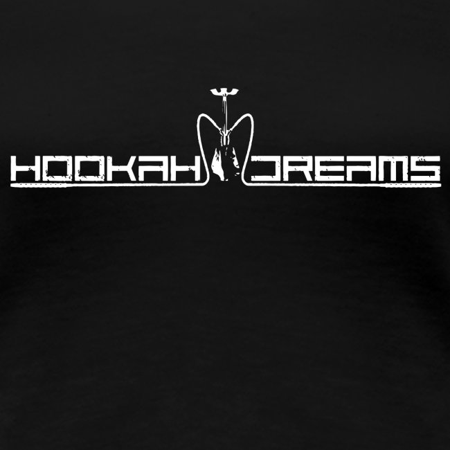 Hookahdreams