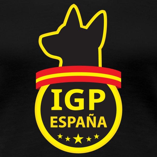 IGP España
