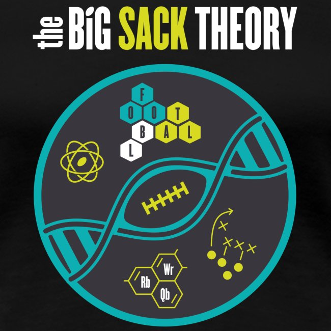 The Big Sack Theory