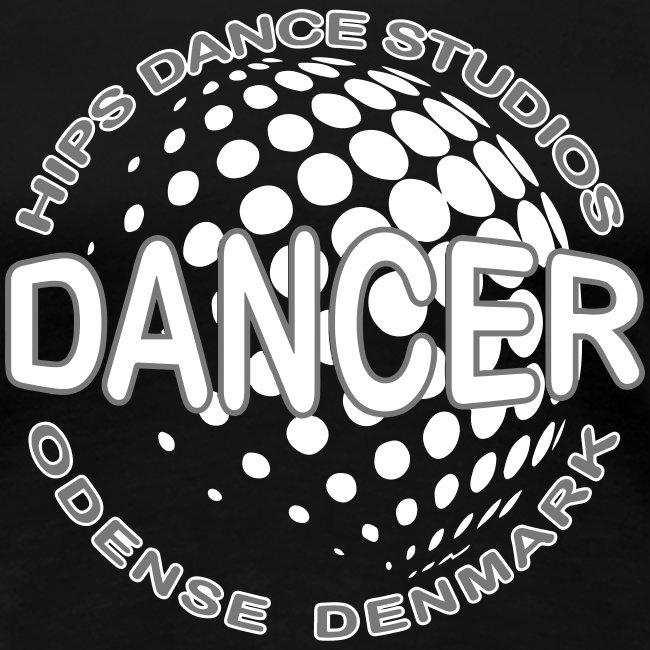 Globe Dancer