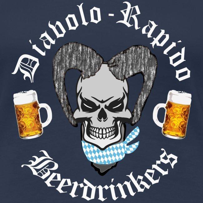 Diabolo-Rapido-Beerdrinkers