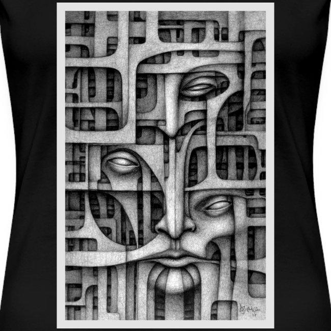 Personalities - Personalità Diverse