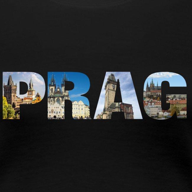 Prag CZ Sights