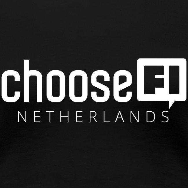 ChooseFI Netherlands