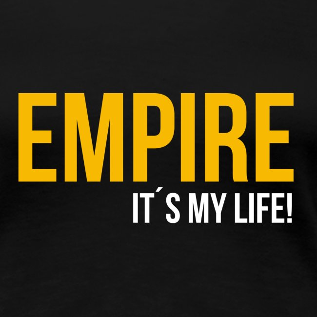 empire gold png