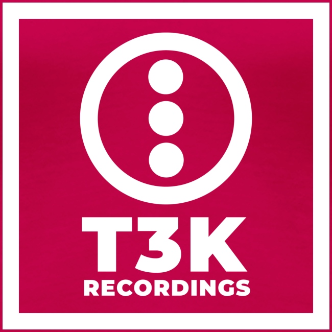 T3K-Recordings-Square-Can