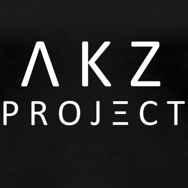 AKZ Project Titre complet