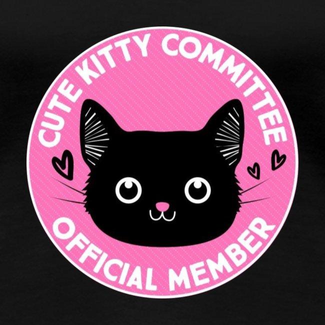 Kitty Committee