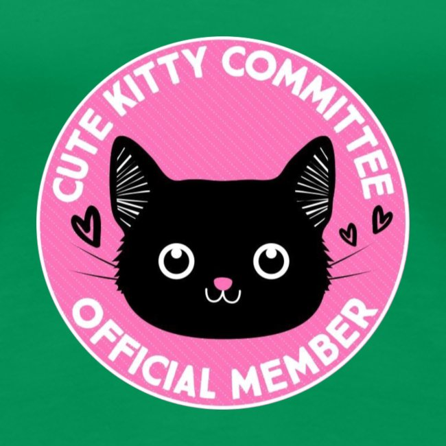 Kitty Committee