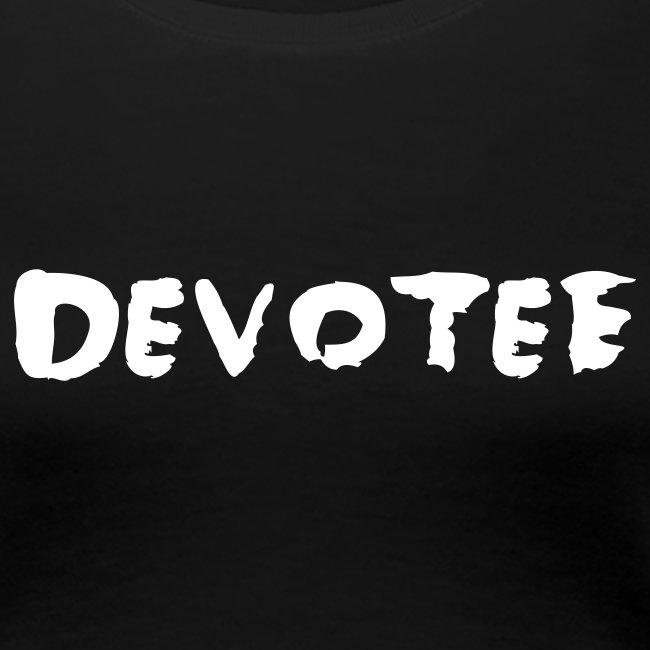 devotee