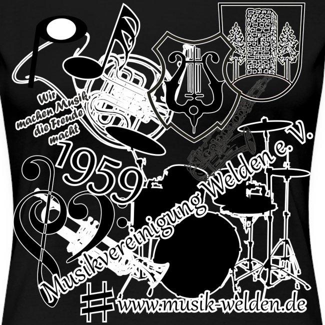 MVW Knuddel