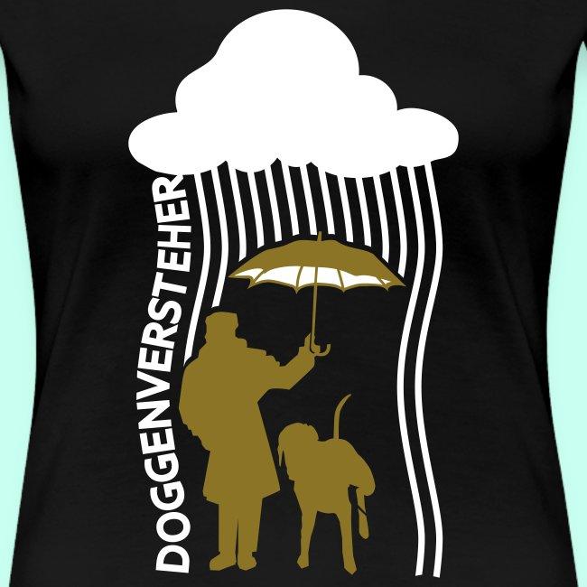 Doggenversteher Version 2009
