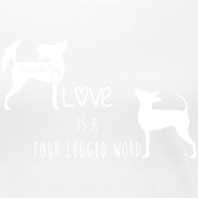 slogan 2