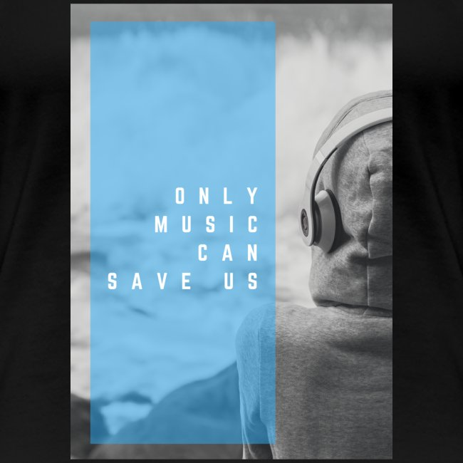 Only Music