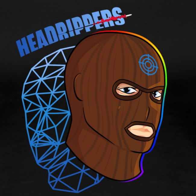 HeadRippers