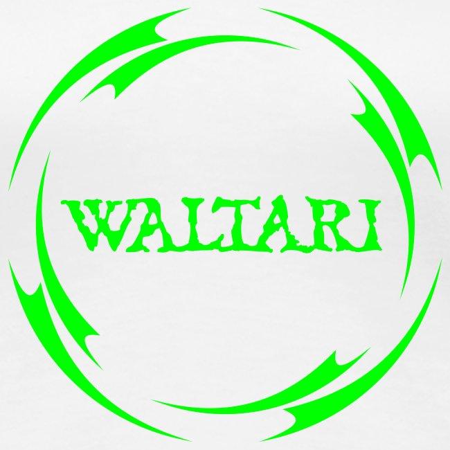 triball 2007