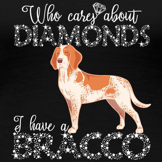 Bracco Diamonds