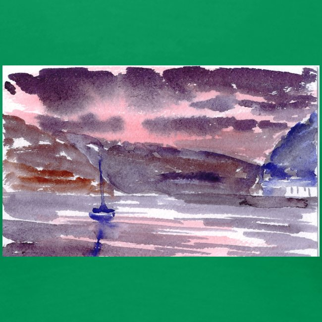 fishguardharbour