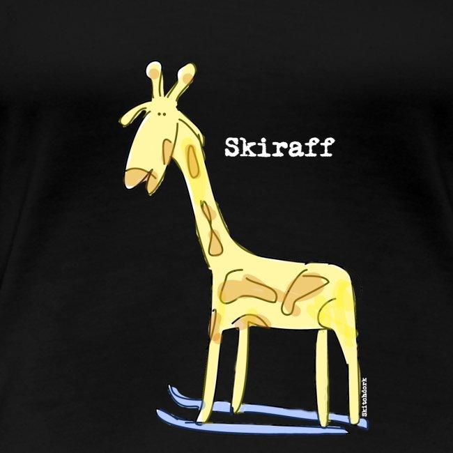 skiraff png