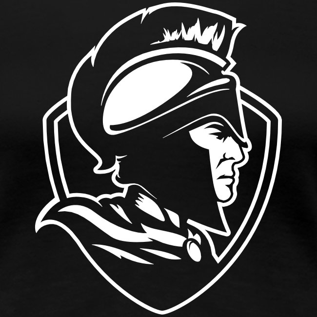 Logo ljus