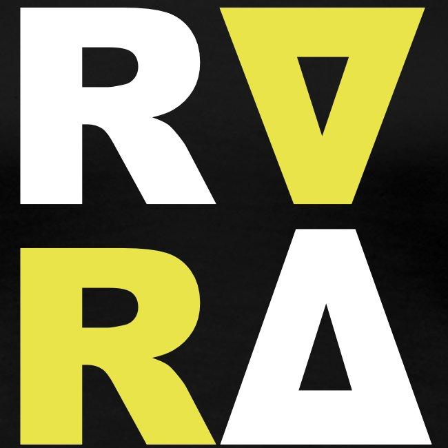 rira logo2 schwarz