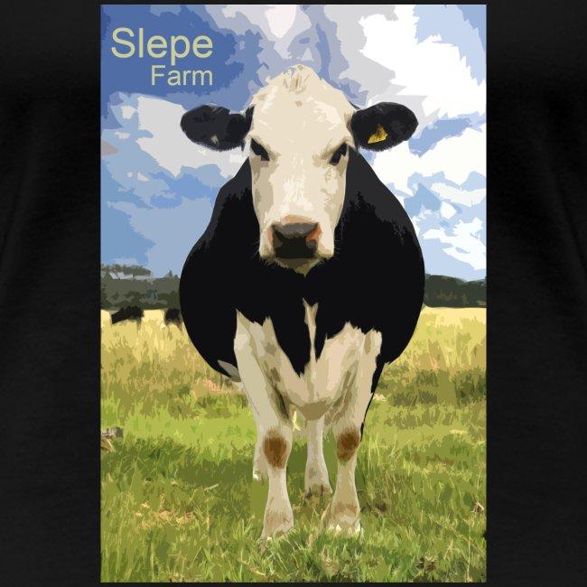 Slepe Farm