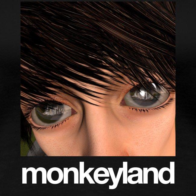 Eymo eyes