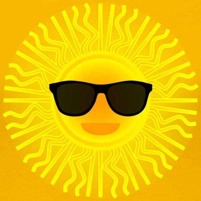 Sol de Canarias