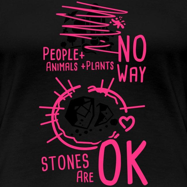 stones-are-ok