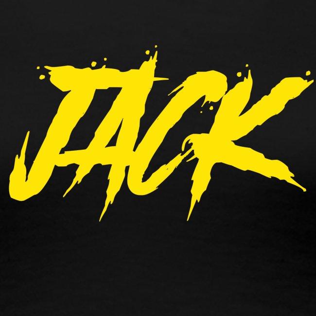 Jack gelb