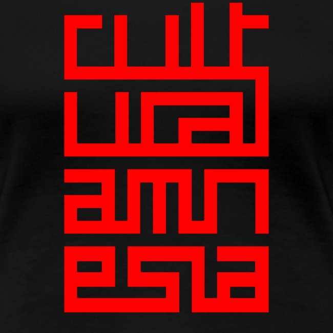 Wierd CA Logo 2