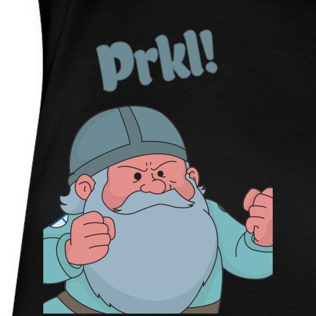 Mr.Prkl