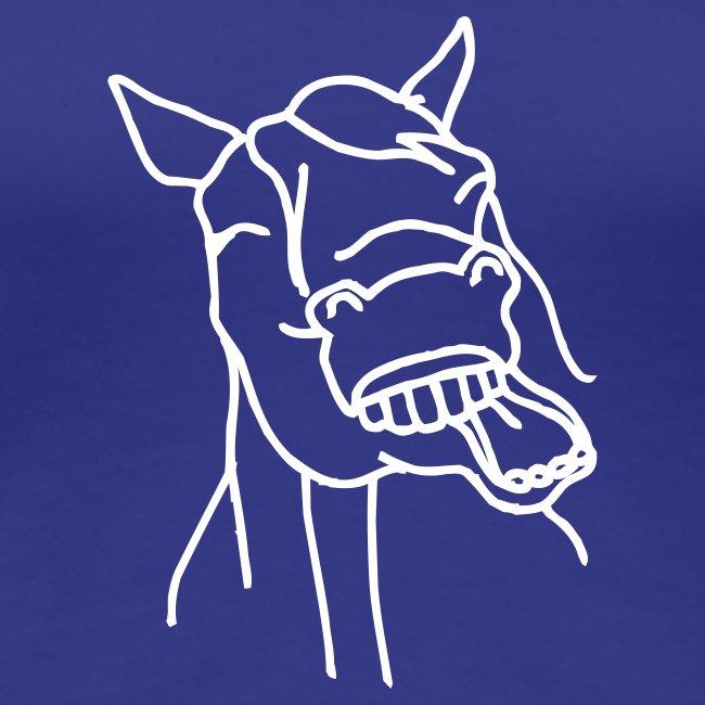 hevonen3