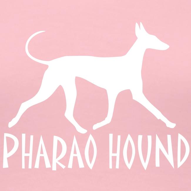 Pharao Hound